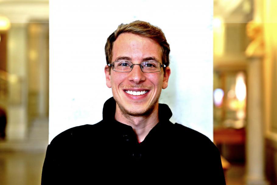 Oren Boneh, composer